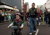 st-patricks-day-limerick-2012-155