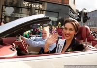 st-patricks-day-limerick-2012-171