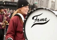 st-patricks-day-limerick-2012-174