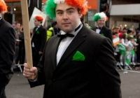 st-patricks-day-limerick-2012-183