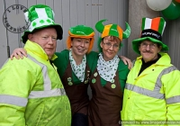 st-patricks-day-limerick-2012-2