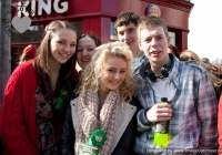 st-patricks-day-limerick-2012-209