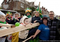 st-patricks-day-limerick-2012-24