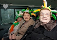 st-patricks-day-limerick-2012-28