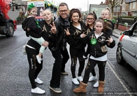 st-patricks-day-limerick-2012-3