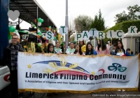 st-patricks-day-limerick-2012-34