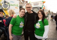 st-patricks-day-limerick-2012-40