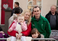 st-patricks-day-limerick-2012-45