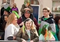 st-patricks-day-limerick-2012-47