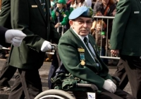 st-patricks-day-limerick-2012-66