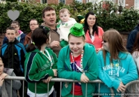 st-patricks-day-limerick-2012-71