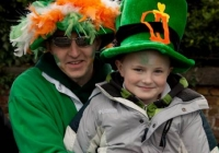 st-patricks-day-limerick-2012-73