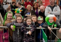 st-patricks-day-limerick-2012-76