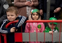 st-patricks-day-limerick-2012-77