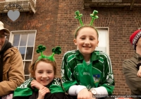 st-patricks-day-limerick-2012-82