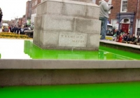 st-patricks-day-limerick-2012-85
