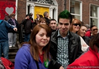 st-patricks-day-limerick-2012-86