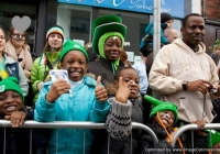 st-patricks-day-limerick-2012-91
