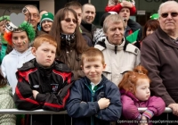 st-patricks-day-limerick-2012-92