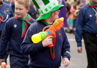st-patricks-day-limerick-2012-97