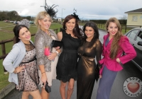 student-day-limerick-racecourse-2013-i-love-limerick-1