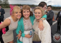 student-day-limerick-racecourse-2013-i-love-limerick-10