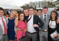student-day-limerick-racecourse-2013-i-love-limerick-100