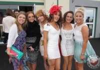 student-day-limerick-racecourse-2013-i-love-limerick-103