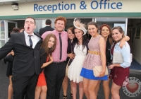 student-day-limerick-racecourse-2013-i-love-limerick-104