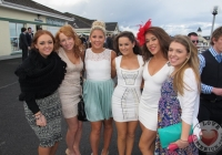 student-day-limerick-racecourse-2013-i-love-limerick-105
