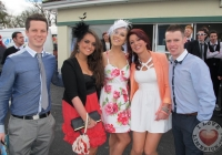 student-day-limerick-racecourse-2013-i-love-limerick-106