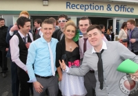 student-day-limerick-racecourse-2013-i-love-limerick-107