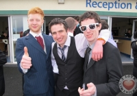 student-day-limerick-racecourse-2013-i-love-limerick-108
