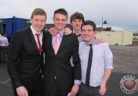 student-day-limerick-racecourse-2013-i-love-limerick-12