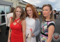 student-day-limerick-racecourse-2013-i-love-limerick-120