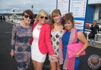 student-day-limerick-racecourse-2013-i-love-limerick-122