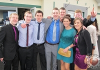 student-day-limerick-racecourse-2013-i-love-limerick-124