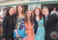 student-day-limerick-racecourse-2013-i-love-limerick-125