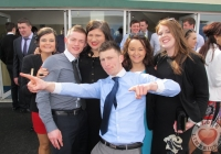 student-day-limerick-racecourse-2013-i-love-limerick-127