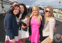 student-day-limerick-racecourse-2013-i-love-limerick-129