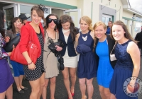 student-day-limerick-racecourse-2013-i-love-limerick-130