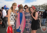 student-day-limerick-racecourse-2013-i-love-limerick-132