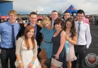 student-day-limerick-racecourse-2013-i-love-limerick-133