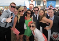 student-day-limerick-racecourse-2013-i-love-limerick-135