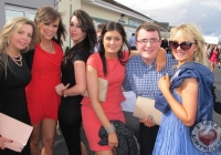 student-day-limerick-racecourse-2013-i-love-limerick-137
