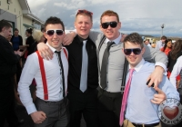 student-day-limerick-racecourse-2013-i-love-limerick-138
