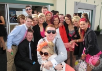 student-day-limerick-racecourse-2013-i-love-limerick-139