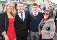 student-day-limerick-racecourse-2013-i-love-limerick-140