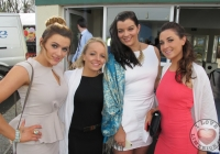 student-day-limerick-racecourse-2013-i-love-limerick-141