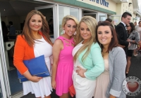 student-day-limerick-racecourse-2013-i-love-limerick-142